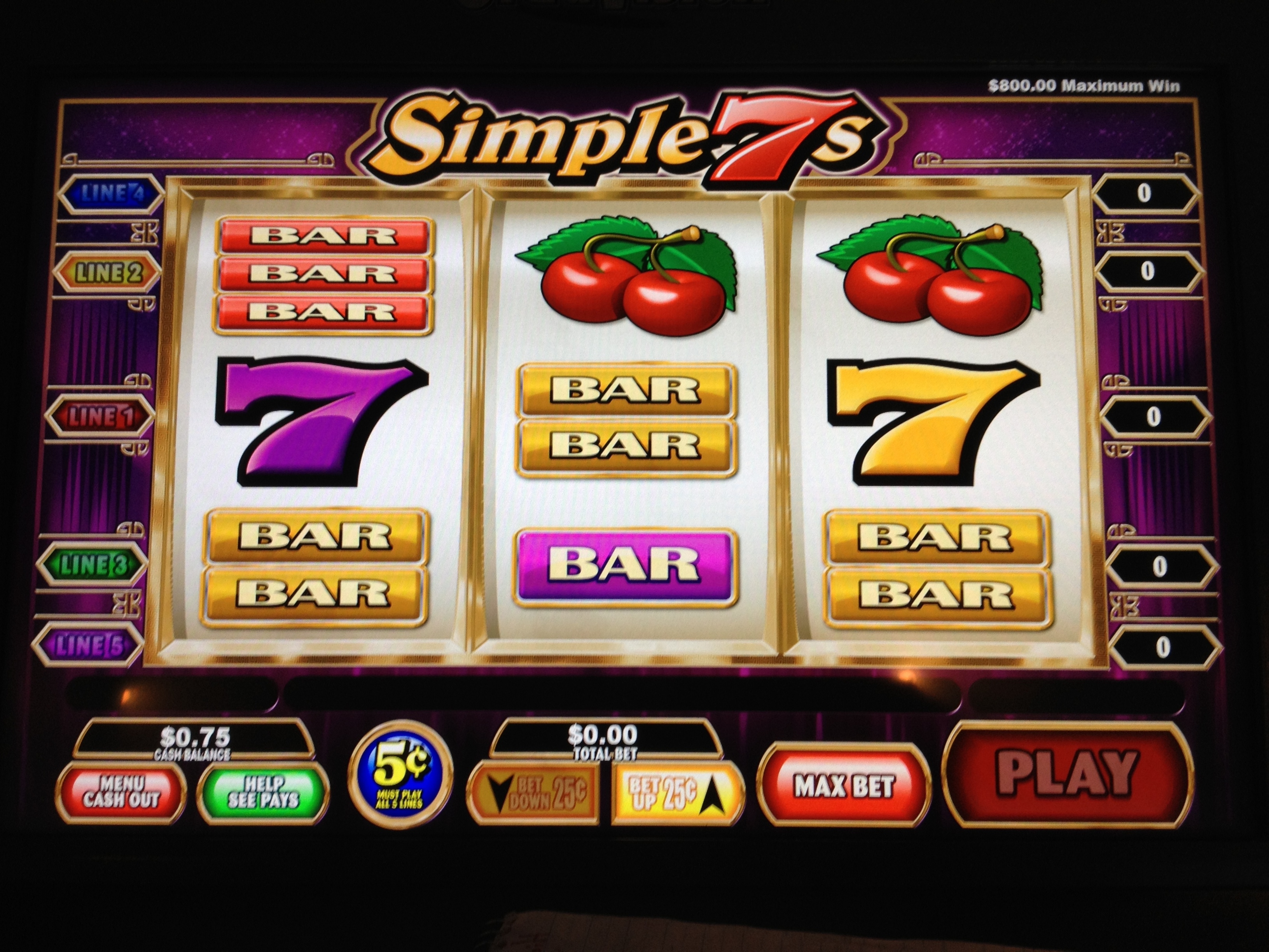 online casino ohne download best online casino games